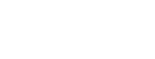 Digital Vision North West